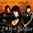 I'm Your Negative thumbnail