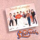 Directo Al Corazón thumbnail