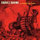 Chavez Ravine thumbnail