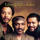 Caravan Of Love: The Best Of Isley Jasper Isley thumbnail