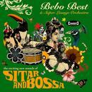 Sitar & Bossa thumbnail