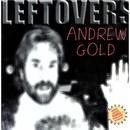Leftovers thumbnail