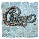Chicago 18 thumbnail