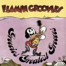 Groovies' Greatest Grooves thumbnail