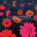 A Thousand Wild Flowers thumbnail