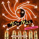 Algo Mas thumbnail