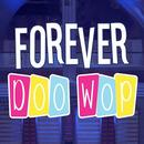 Forever Doo Wop thumbnail