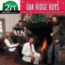 20th Century Masters: The Christmas Collection: Oak Ridge Boys thumbnail