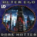 Dark Matter (Single) thumbnail