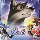 Balto (Original Soundtrack) thumbnail
