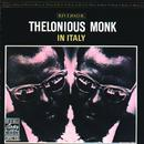 Thelonious Monk In Italy (Live) thumbnail