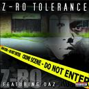Tolerance (Explicit) thumbnail