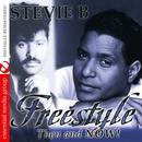 Freestyle Then & Now thumbnail