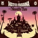 Hotel Cabana thumbnail