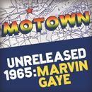 Motown Unreleased 1965: Marvin Gaye thumbnail