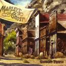 Ghost Town thumbnail
