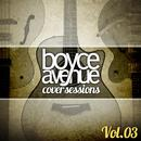 Cover Sessions, Vol. 3 thumbnail
