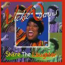 Share The Laughter thumbnail