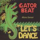 Let's Dance thumbnail