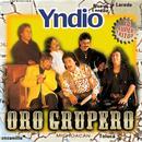 Oro Grupero thumbnail
