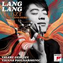 Liszt - My Piano Hero thumbnail