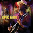 An Evening With Eric Bibb thumbnail