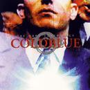 Cold Blue thumbnail
