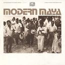 Modern Maya: The Indian Music Of Chiapas, Mexico - Vol. 2 thumbnail