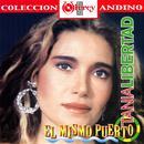 El Mismo Puerto thumbnail