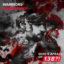 WARRIORS EP thumbnail