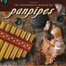 The Wonderful World of Panpipes, Vol. II thumbnail