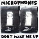 Don't Wake Me Up thumbnail