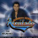 Ta' Bueno thumbnail