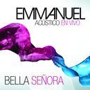Bella Señora (En Vivo Los Estudios Churubusco México DF/2011) thumbnail