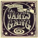 The James Gang Greatest Hits thumbnail