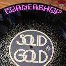 Sold Gold E.P. thumbnail