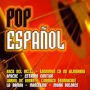 Pop Español thumbnail