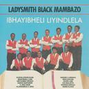 Ibhayibheli Liyindlela thumbnail