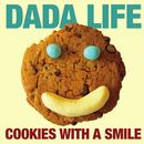 Cookies With A Smile (Single) thumbnail