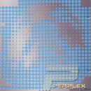 Trance Elegant thumbnail