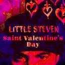 Saint Valentine's Day (Single) thumbnail