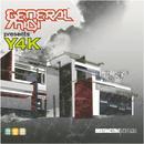 General Midi: Presents Y4k thumbnail
