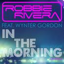In The Morning (Single) thumbnail