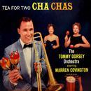 Tea For Two Cha Chas thumbnail