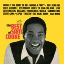 The Best Of Sam Cooke thumbnail