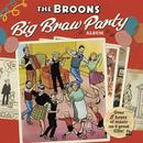 The Broons Big Braw Party Album thumbnail