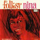 Folksy Nina thumbnail