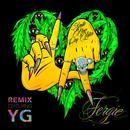 L.A.LOVE (La La) (Remix) (Single) thumbnail
