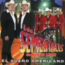 El Sueno Americano (2014) thumbnail