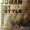 Understand My Style thumbnail